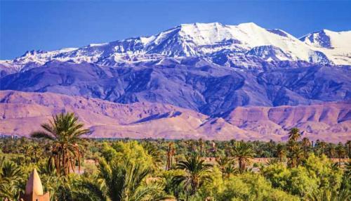 Moyen-atlas-maroc